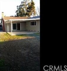Pending | 434 Skyway Drive San Jose, CA 95111 21