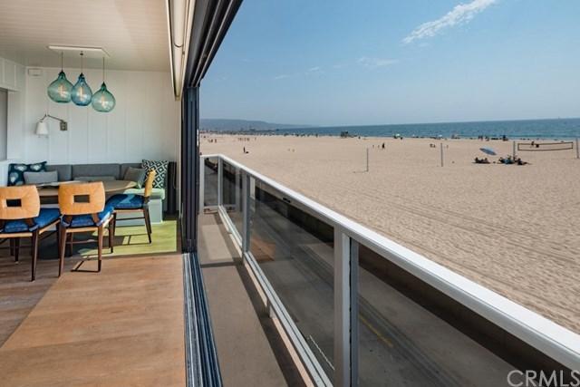 Closed | 638 The Strand Hermosa Beach, CA 90254 4