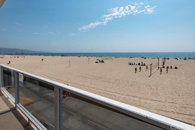 Closed | 638 The Strand Hermosa Beach, CA 90254 5
