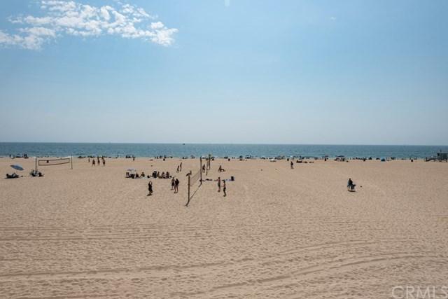Closed | 638 The Strand Hermosa Beach, CA 90254 6
