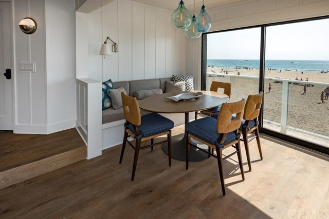 Closed | 638 The Strand Hermosa Beach, CA 90254 11