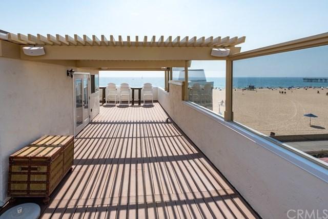 Closed | 638 The Strand Hermosa Beach, CA 90254 18