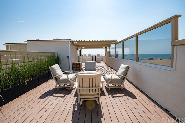 Closed | 638 The Strand Hermosa Beach, CA 90254 19