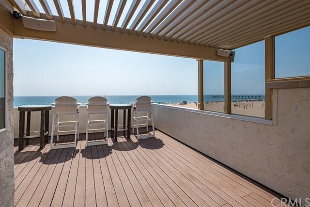 Closed | 638 The Strand Hermosa Beach, CA 90254 23