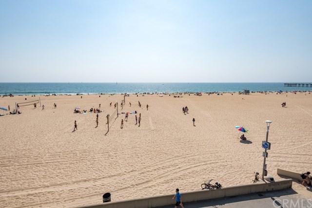Closed | 638 The Strand Hermosa Beach, CA 90254 25