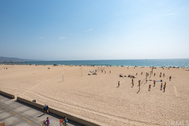 Closed | 638 The Strand Hermosa Beach, CA 90254 26