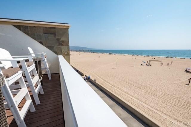 Closed | 638 The Strand Hermosa Beach, CA 90254 27