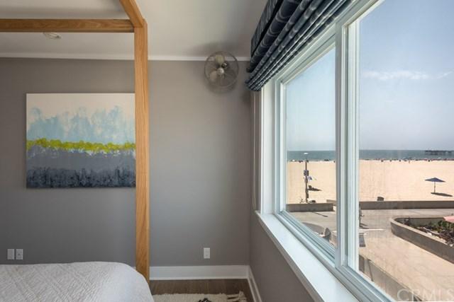 Closed | 638 The Strand Hermosa Beach, CA 90254 33