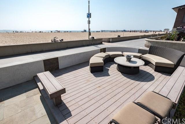 Closed | 638 The Strand Hermosa Beach, CA 90254 40