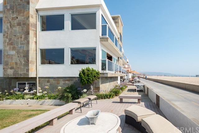 Closed | 638 The Strand Hermosa Beach, CA 90254 41