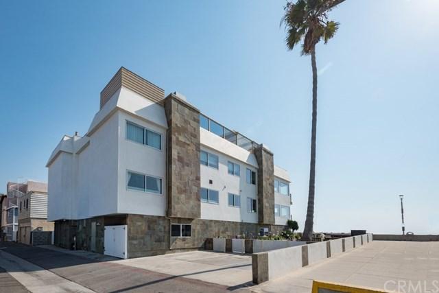 Closed | 638 The Strand Hermosa Beach, CA 90254 43
