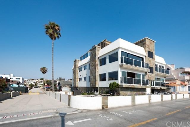 Closed | 638 The Strand Hermosa Beach, CA 90254 44