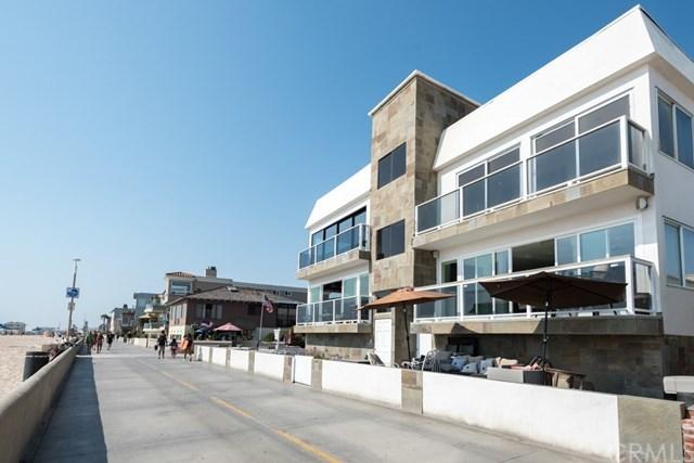 Closed | 638 The Strand Hermosa Beach, CA 90254 45