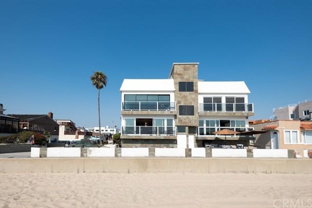 Closed | 638 The Strand Hermosa Beach, CA 90254 46