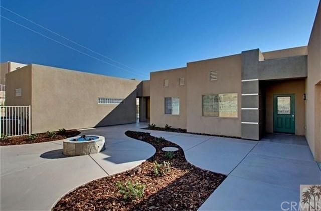 Off Market | 12412 Spruce Street Desert Hot Springs, CA 92240 0