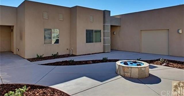 Off Market | 12412 Spruce Street Desert Hot Springs, CA 92240 1