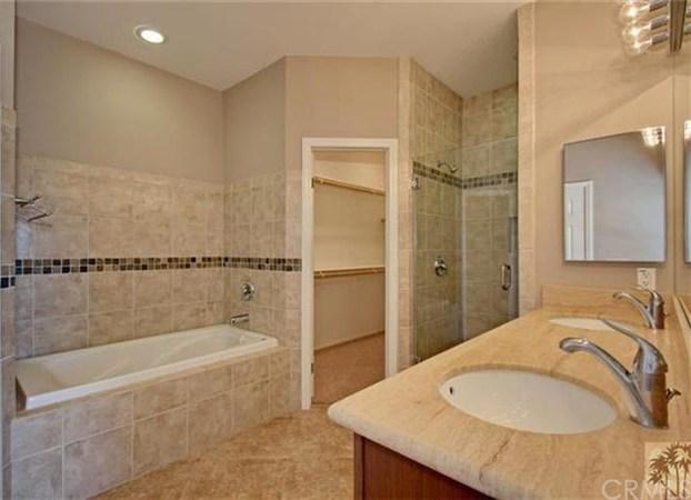 Off Market | 12412 Spruce Street Desert Hot Springs, CA 92240 13