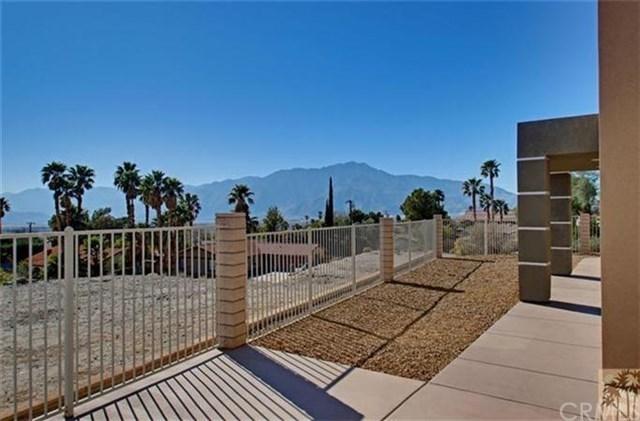 Off Market | 12412 Spruce Street Desert Hot Springs, CA 92240 2
