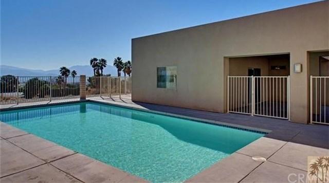Off Market | 12412 Spruce Street Desert Hot Springs, CA 92240 20