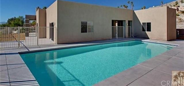 Off Market | 12412 Spruce Street Desert Hot Springs, CA 92240 21