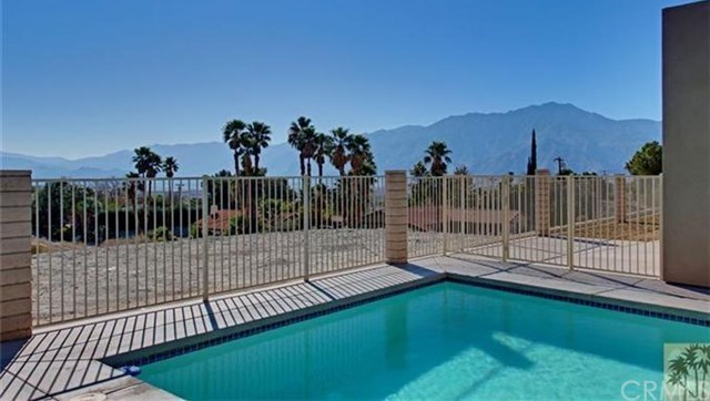 Off Market | 12412 Spruce Street Desert Hot Springs, CA 92240 22