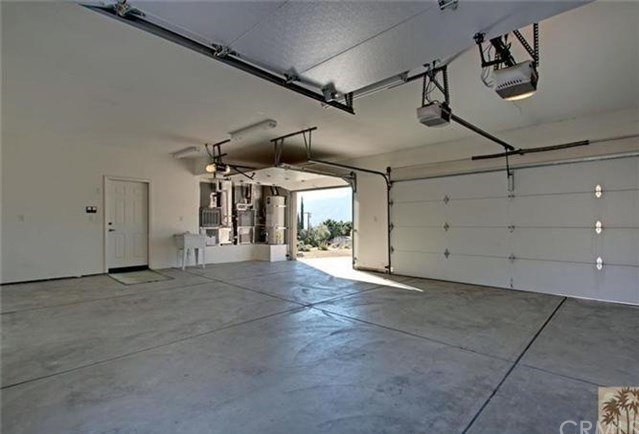 Off Market | 12412 Spruce Street Desert Hot Springs, CA 92240 23