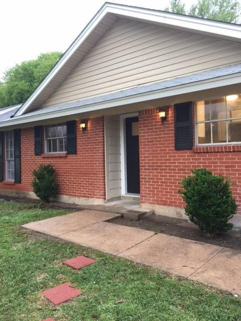Sold Property | 6508 Middleham PL Austin, TX 78745 0