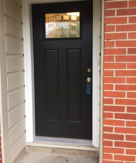 Sold Property | 6508 Middleham PL Austin, TX 78745 1