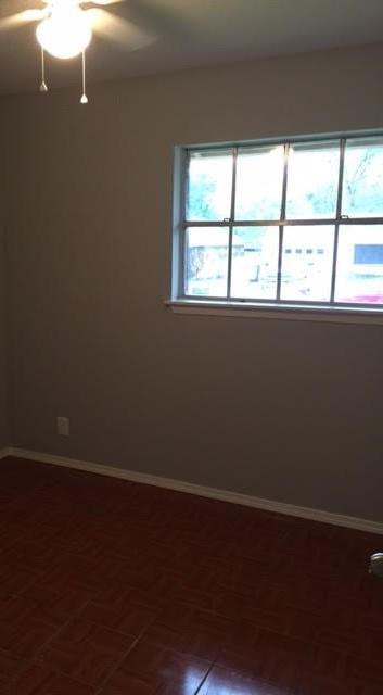 Sold Property | 6508 Middleham PL Austin, TX 78745 10