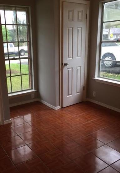 Sold Property | 6508 Middleham PL Austin, TX 78745 11