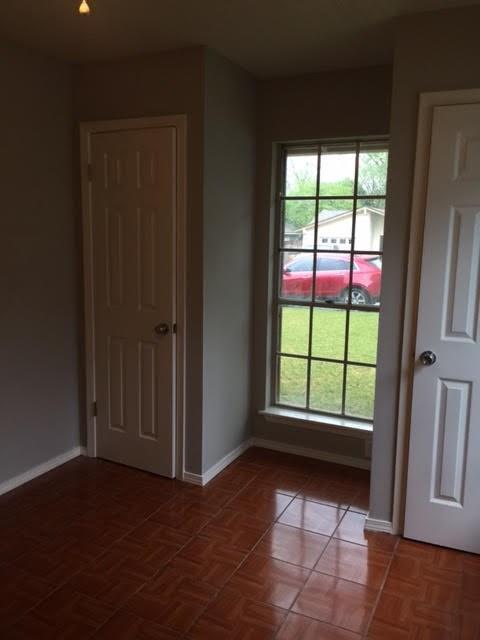 Sold Property | 6508 Middleham PL Austin, TX 78745 12