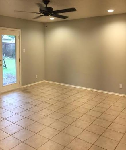 Sold Property | 6508 Middleham PL Austin, TX 78745 16