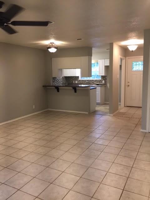 Sold Property | 6508 Middleham PL Austin, TX 78745 17