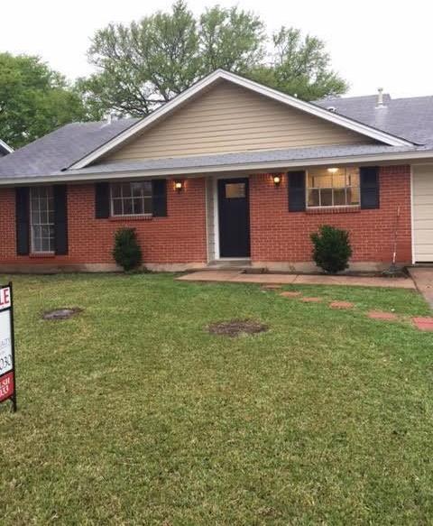 Sold Property | 6508 Middleham PL Austin, TX 78745 19