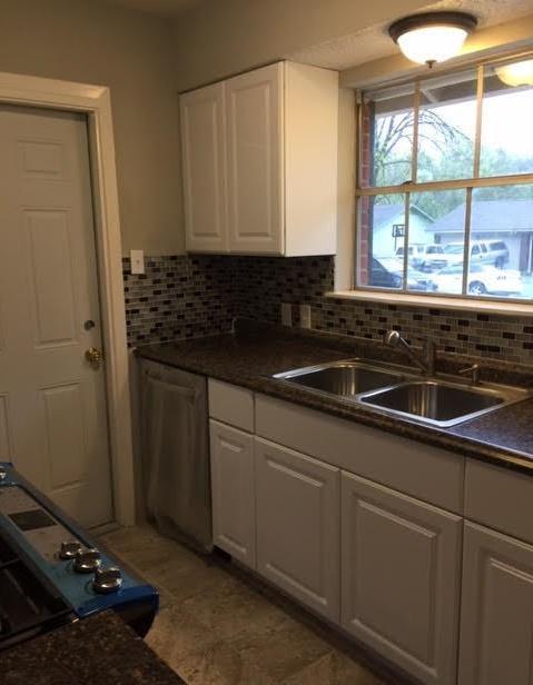 Sold Property | 6508 Middleham PL Austin, TX 78745 2