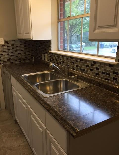 Sold Property | 6508 Middleham PL Austin, TX 78745 3