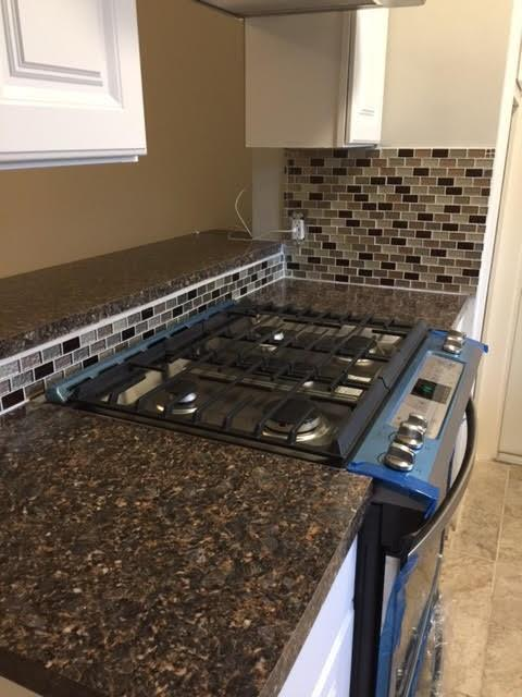 Sold Property | 6508 Middleham PL Austin, TX 78745 4