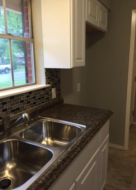 Sold Property | 6508 Middleham PL Austin, TX 78745 5