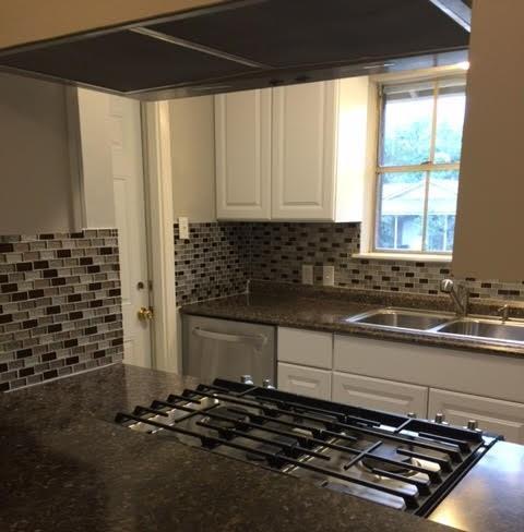 Sold Property | 6508 Middleham PL Austin, TX 78745 6