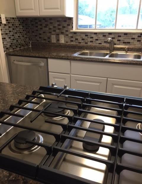 Sold Property | 6508 Middleham PL Austin, TX 78745 7