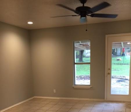 Sold Property | 6508 Middleham PL Austin, TX 78745 8