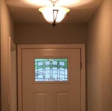 Sold Property | 6508 Middleham PL Austin, TX 78745 9