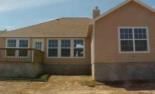 Sold Property   12000 Bronco CIR Buda, TX 78610 1