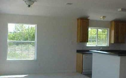 Sold Property   12000 Bronco CIR Buda, TX 78610 2
