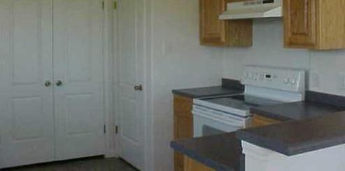 Sold Property   12000 Bronco CIR Buda, TX 78610 3