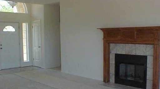 Sold Property   12000 Bronco CIR Buda, TX 78610 4