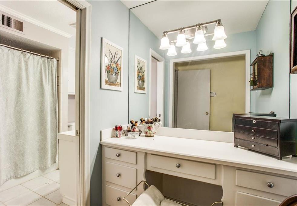 Sold Property | 4627 Creighton Drive Dallas, Texas 75214 17
