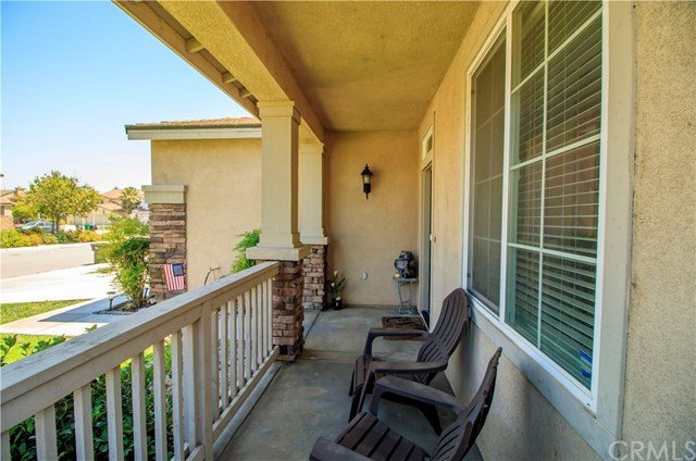 Closed | 7461 Mayfield Street Eastvale, CA 92880 2