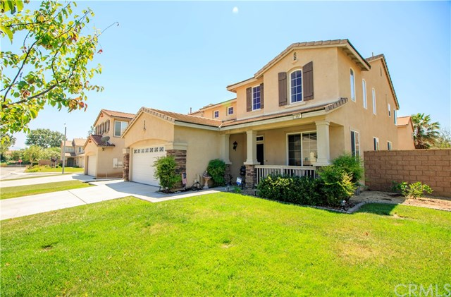 Closed | 7461 Mayfield Street Eastvale, CA 92880 1