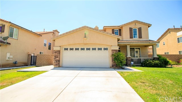 Closed | 7461 Mayfield Street Eastvale, CA 92880 0
